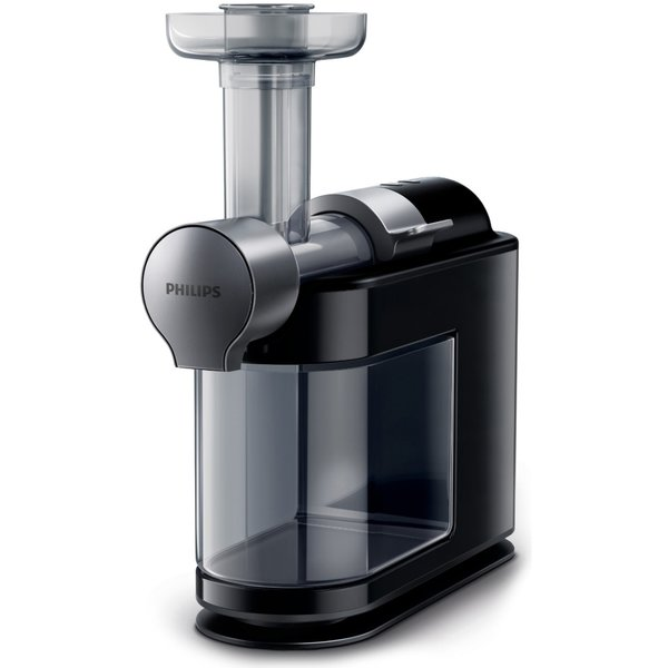 HR1896/70 Slow Juicer