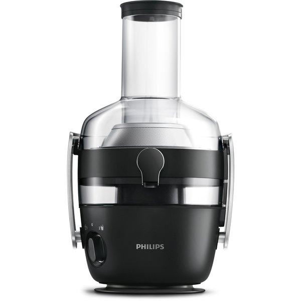 Philips juicemaskin