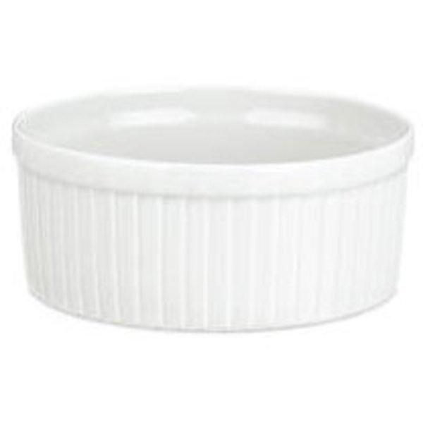 Gastronomi Suffleform Lav 30 cl D:10 cm
