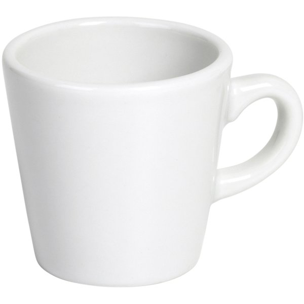 Ristretto espressokopp