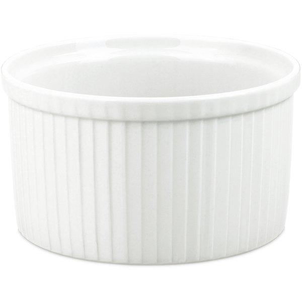 Gastronomi Suffleform hög 180 cl D:18 cm