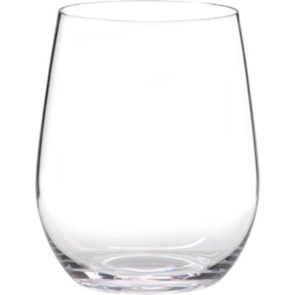 O Viognier/Chardonnay Vinglas 32 cl 2-pack