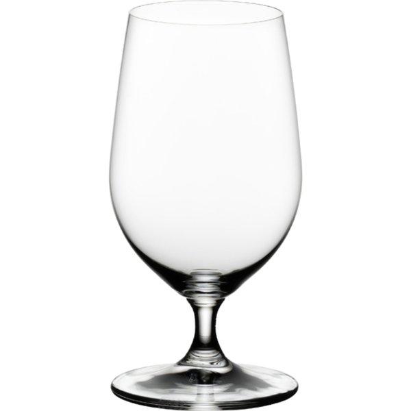 Ouverture Ölglas 50 cl 2 Pack