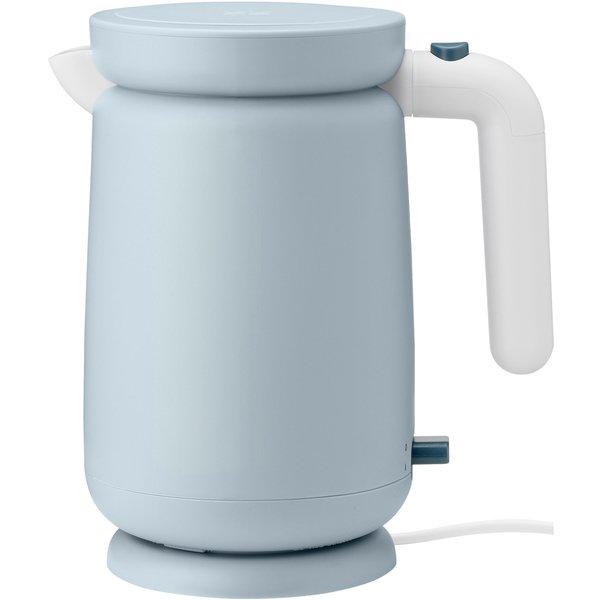 FOODIE Vattenkokare 1 L från RIG TIG » Snabb leverans