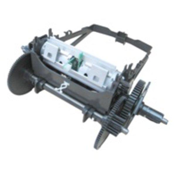 Växellåda (SPP0004E)