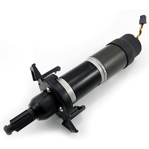 Motor till drivhjul -  SMSB6206A