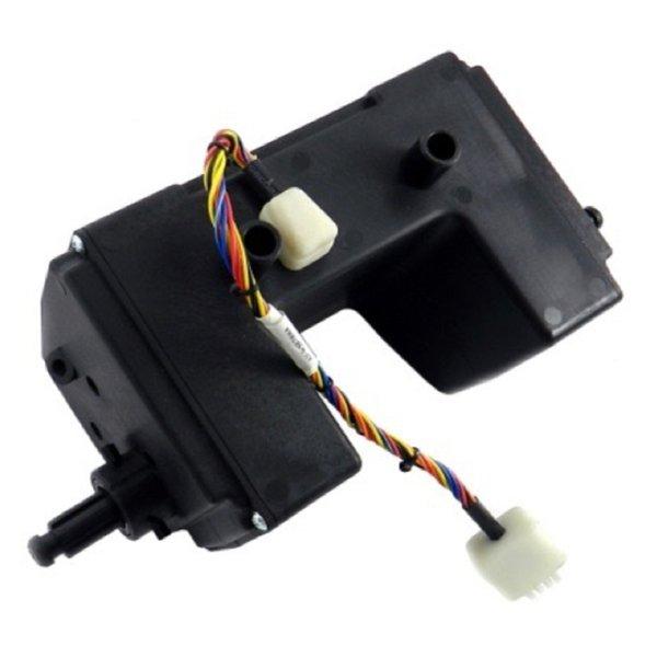 SMSB7106A hjulmotor til c-modeller