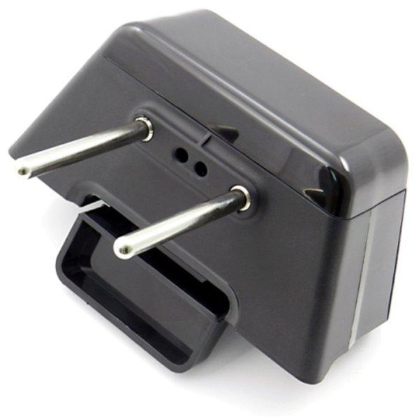 Charging adapter