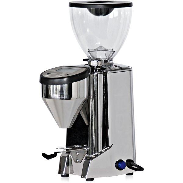 Fausto espressokværn