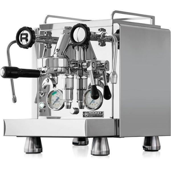 R58 PID Dual Boiler