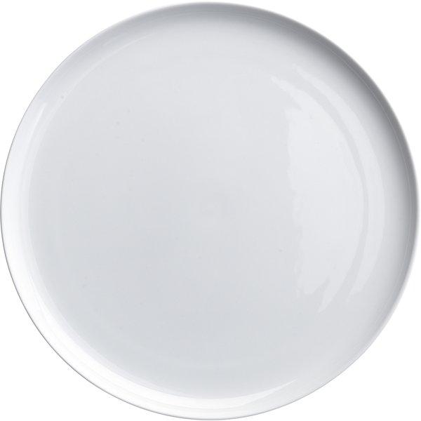 Inwhite Tallerken 19 cm