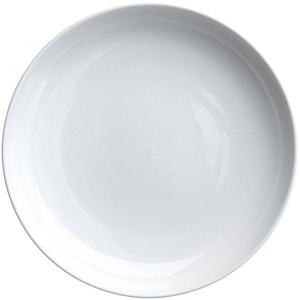 Inwhite Tallerken Dyp 21 cm
