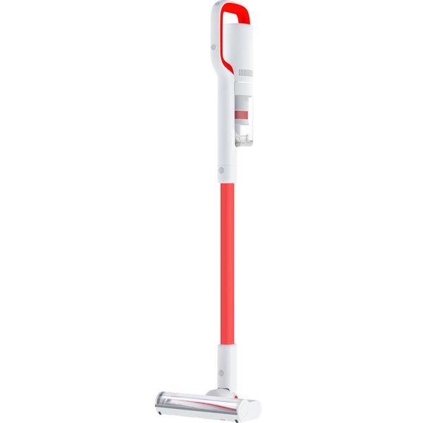 ROIDMI R15 Ledningsfri Støvsuger Støvsuger og rengjøring