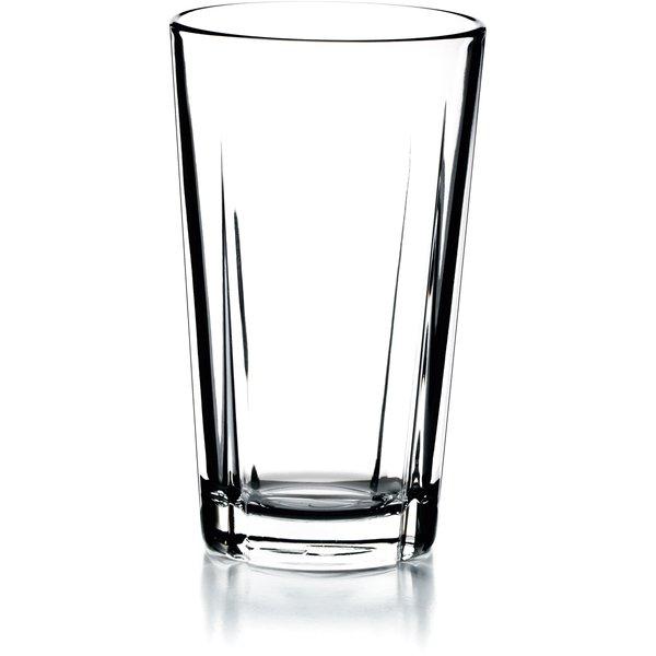 Grand Cru Caféglas 4st 37 cl
