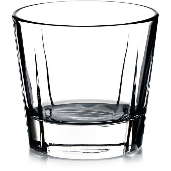 Grand Cru Drikkeglass 4 stk 27 cl