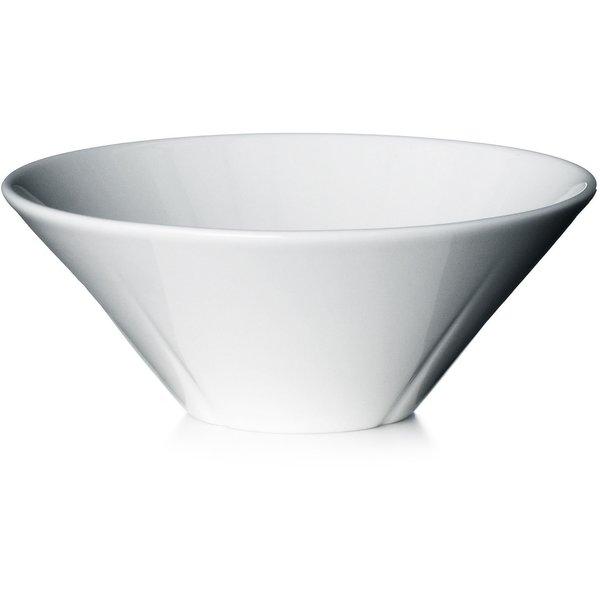 GC Skål, 13 cm