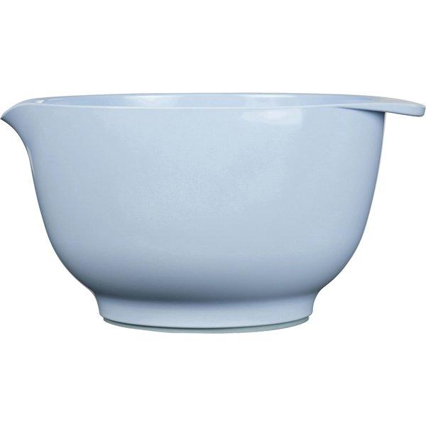 Margrethe Bolle 3 L Nordic Blue