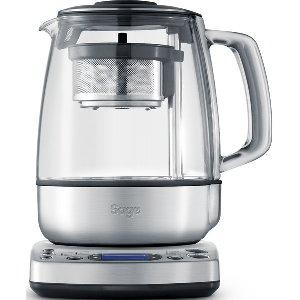 BTM800 The Tea Maker™ Te maskine
