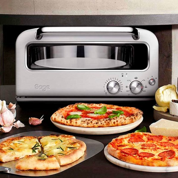sage-spz820-the-smart-oven-pizzaiolo-pizzaovn-61160161-44007-3.jpg