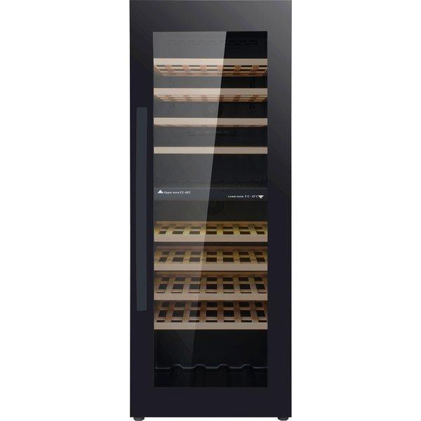 Are vinkøleskab