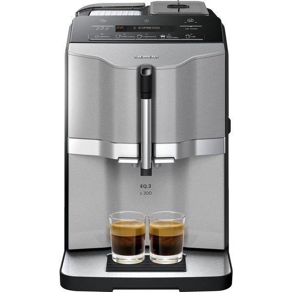 TI303203RW EQ3 Espressomaskine