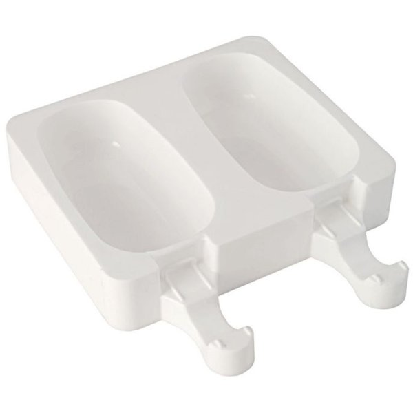 Easy Cream 2st Glassformar Classic