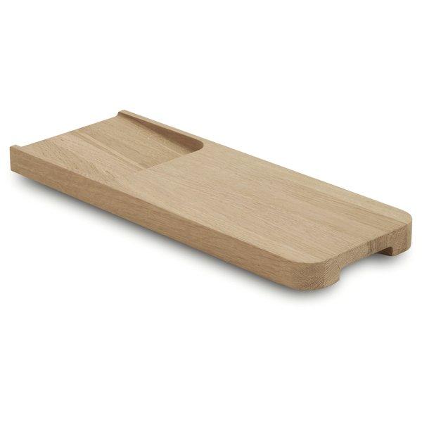 Chop Board Skärbräda