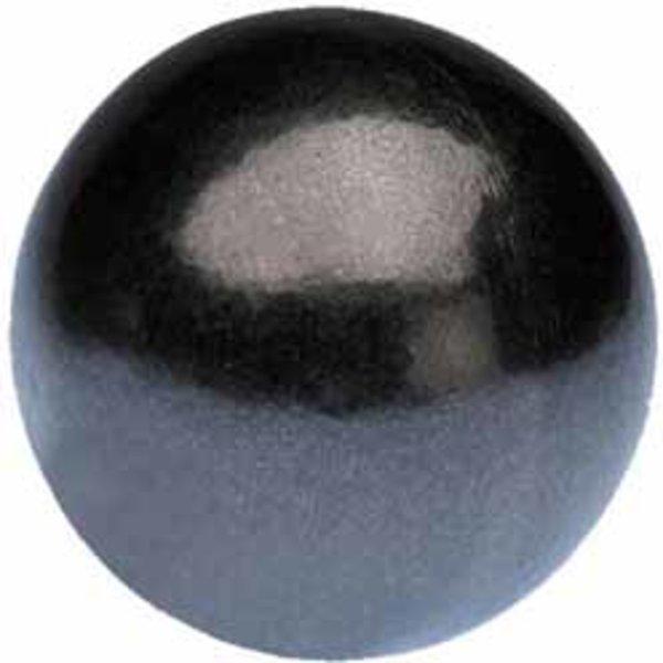 Senapskula Gjutjärn 8 cm