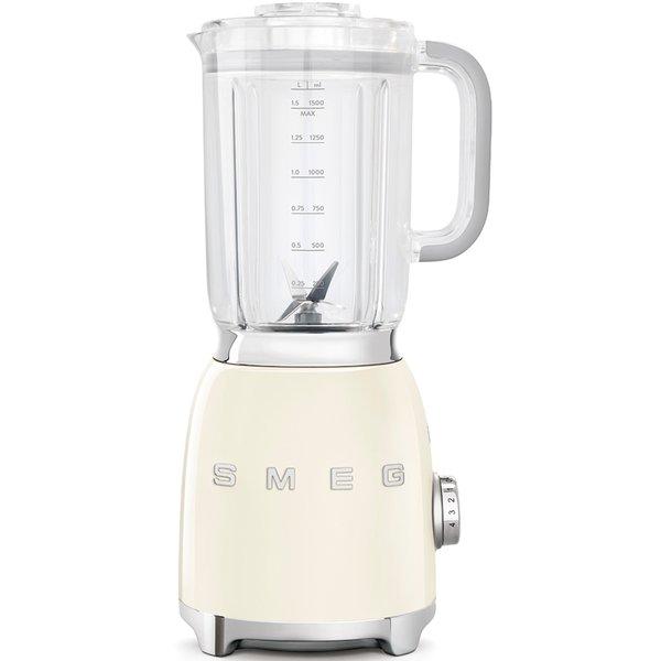 Blender 1,5 L Creme