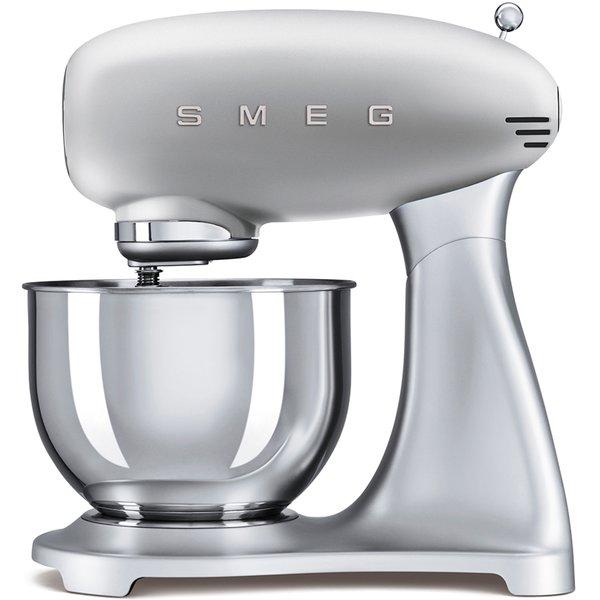 Køkkenmaskine SMF01SVEU