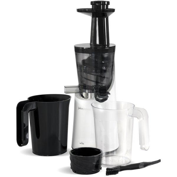 Smoothie Juicepresso Slow Juicer