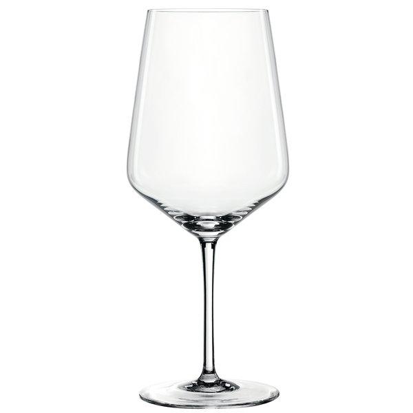 Summer Drinkglas 4-pack