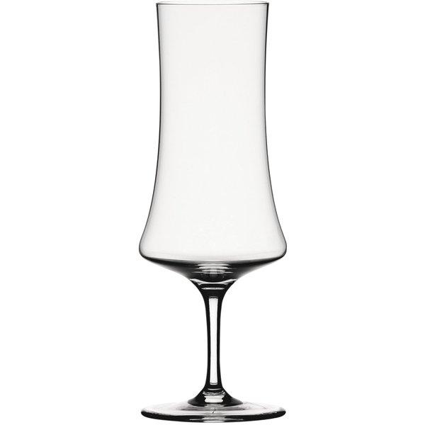 Willsberger Ölglas på fot 35cl 4 Pack