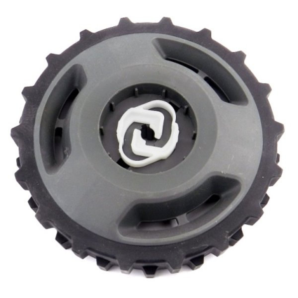 SPP7004A Hjul