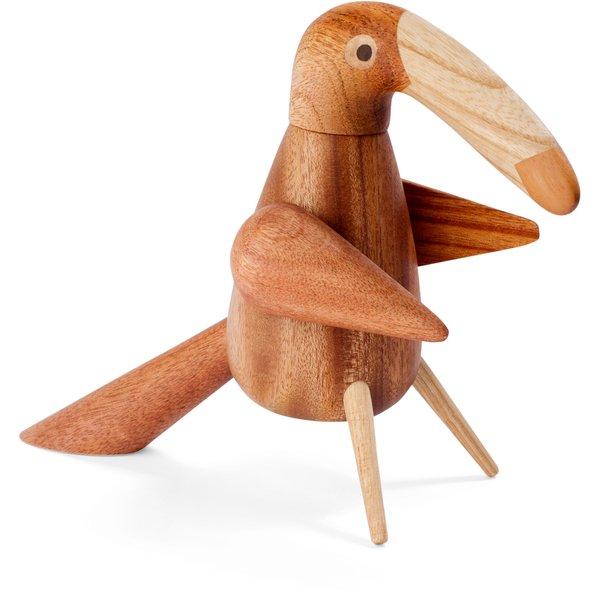 Pepparkvarn / The Pepper Bird Original