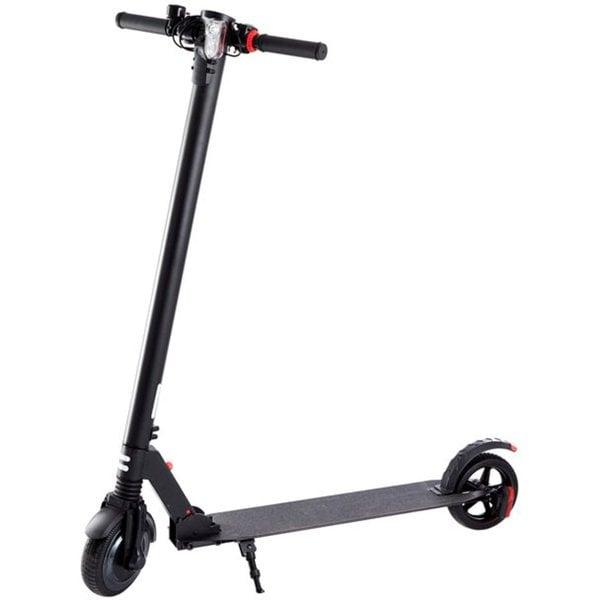 XZ1200 Elektrisk scooter