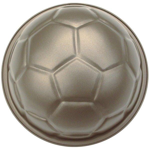 Bakform Fotboll 25 cm