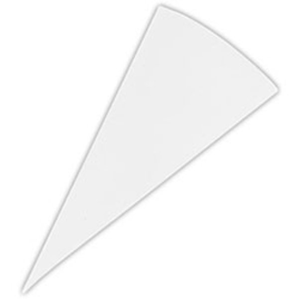 Spritspåse Mini Dekoration 21 cm