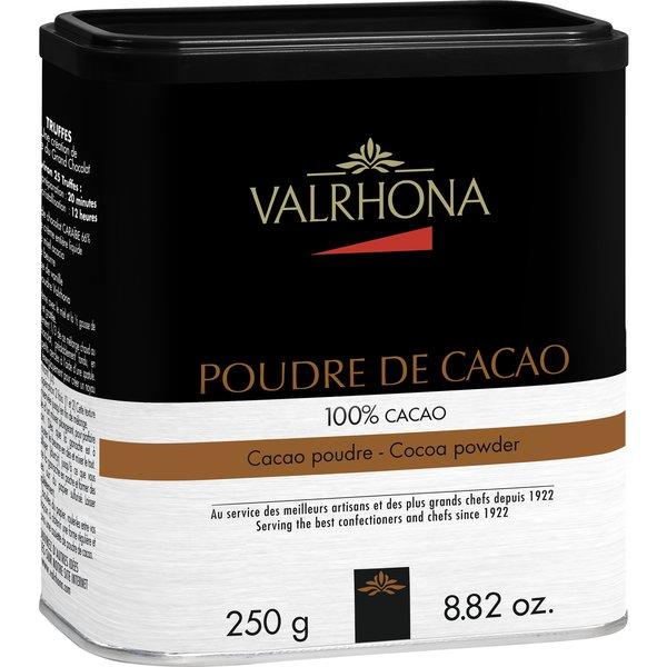 Kakaopulver, 250g