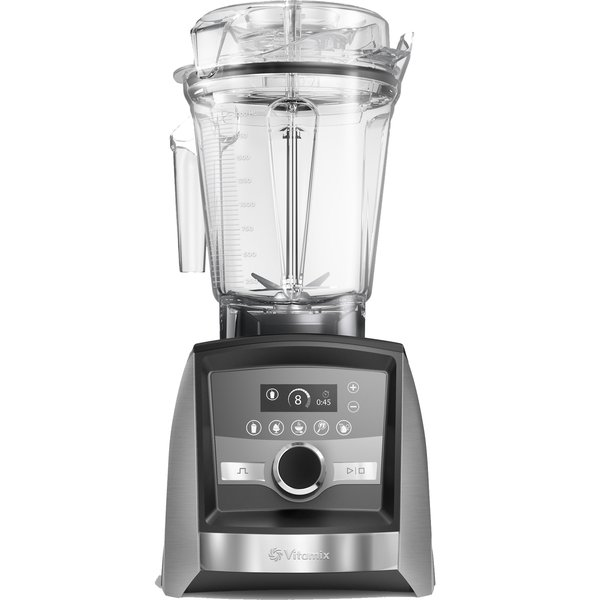 A3500i Ascent Blender