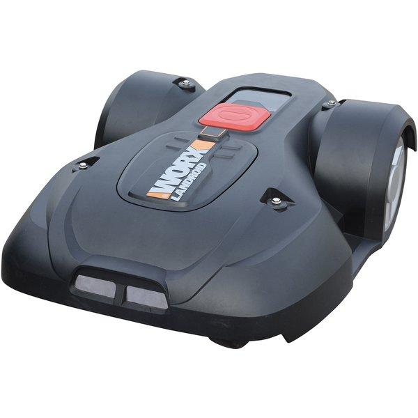 Landroid L 1500 WiFi