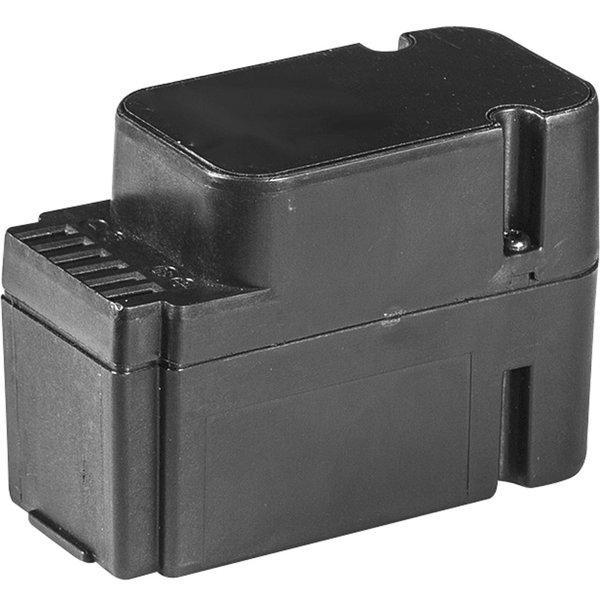 Lithium batteri - M-serien