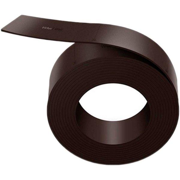 Roborock magnetbånd, 2 meter