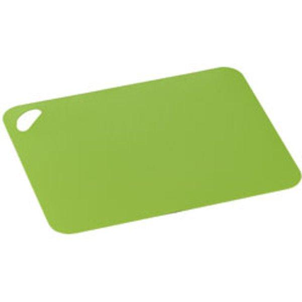 Skærebræt Fleksibelt Grøn 2-pak