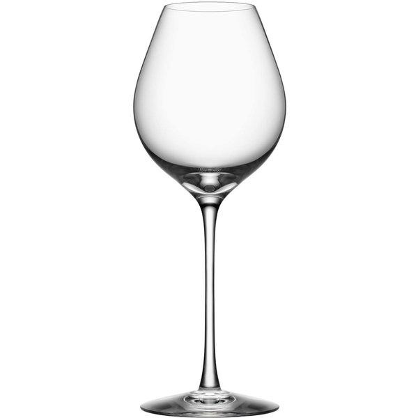 Zephyr Rødvin 48 cl